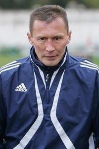 Валерий Чижов: «Пусть молодежь доказывает свою состоятельность»