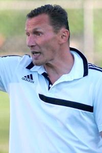 Валерий Чижов: «Проиграли сопернику всю борьбу»