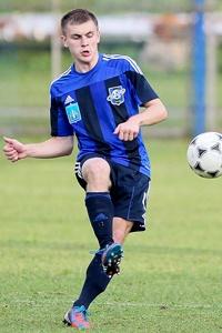 Александр Климов: «Упустили игру из-за собственных ошибок»