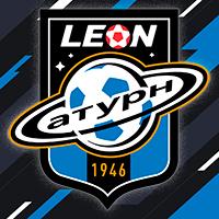 Футбольный клуб сатурн москва адрес клуба руки вверх в москве