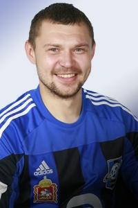 dimitri_Koudriachov